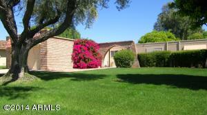 15805 N CAMEO Drive, Sun City, AZ 85351