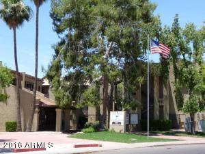 461 W HOLMES Avenue, 228, Mesa, AZ 85210