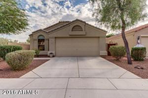 9869 W MELINDA Lane, Peoria, AZ 85382