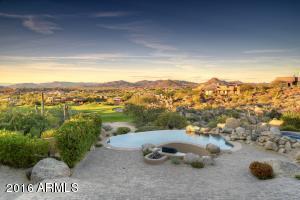 10492 E WHITE FEATHER Lane, Scottsdale, AZ 85262