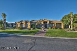 6610 W AVENIDA DEL SOL, Glendale, AZ 85310