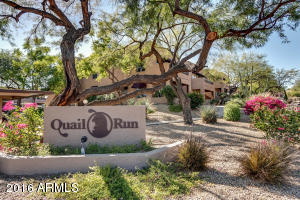 16657 E GUNSIGHT Drive, 273, Fountain Hills, AZ 85268