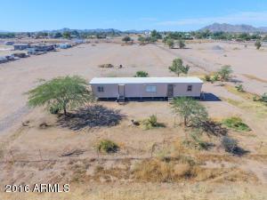 10520 N MARCI Lane, Maricopa, AZ 85139