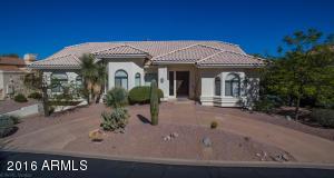 6446 E TRAILRIDGE Circle, 24, Mesa, AZ 85215