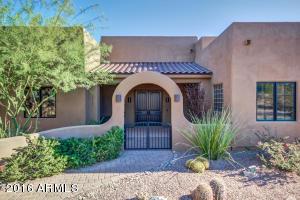 15870 E EAGLE ROCK Drive, Fountain Hills, AZ 85268