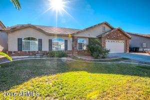 3505 E Murrieta Road, Gilbert, AZ 85297