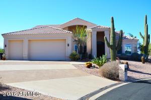6446 E TRAILRIDGE Circle, 76, Mesa, AZ 85215