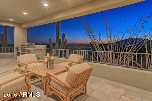 37801 N Stirrup Circle, Carefree, AZ 85377