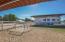 7524 N Citrus Road, Waddell, AZ 85355