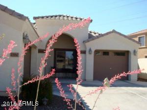 2560 E QUIET HOLLOW Lane, Phoenix, AZ 85024