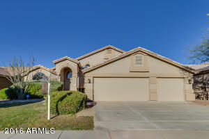 29439 N 46th Place, Cave Creek, AZ 85331