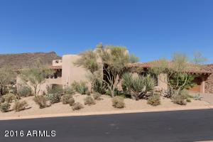 9738 E FORGOTTEN HILLS Drive E, Scottsdale, AZ 85262