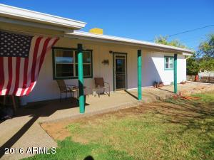 359 W EMERALD Way, Payson, AZ 85541