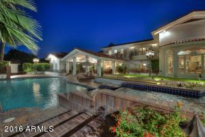 37 Biltmore Estates Drive, Phoenix, AZ 85016