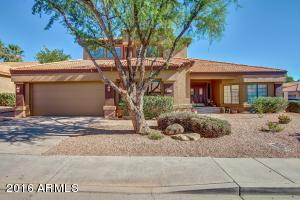 16435 N 59th Street, Scottsdale, AZ 85254