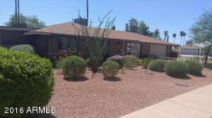 6353 E WELDON Avenue, Scottsdale, AZ 85251