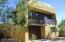 70 N 4th Drive, Avondale, AZ 85323