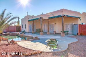 1026 E MOON VISTA Street, Apache Junction, AZ 85119