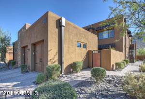 36600 N CAVE CREEK Road, 9C, Cave Creek, AZ 85331