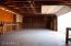 Huge Barn/Workshop