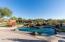 3010 S PONDEROSA Drive, Gold Canyon, AZ 85118