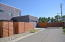 75 N 3rd Drive, Avondale, AZ 85323