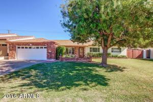 3437 N 51ST Street, Phoenix, AZ 85018