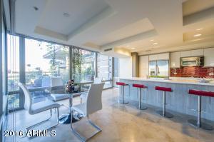 Property for sale at 7151 E Rancho Vista Drive Unit: 6005, Scottsdale,  AZ 85251