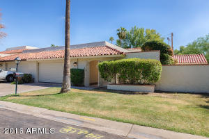 5760 N SCOTTSDALE Road, Paradise Valley, AZ 85253