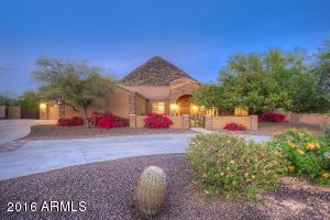 9975 N 131st Place, Scottsdale, AZ 85259