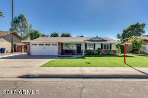 1319 E HALIFAX Street, Mesa, AZ 85203