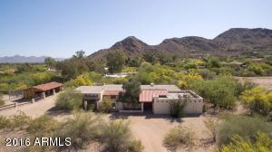 8159 N 51ST Place, Paradise Valley, AZ 85253