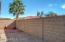 7500 E Deer Valley Road, 55, Scottsdale, AZ 85255