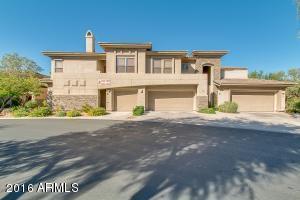 20121 N 76TH Street, 2007, Scottsdale, AZ 85255