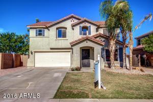 2966 W TANNER RANCH Road, Queen Creek, AZ 85142