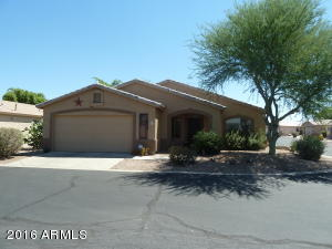 2101 S MERIDIAN Road, 399, Apache Junction, AZ 85120
