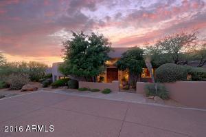 42010 N 111TH Place, Scottsdale, AZ 85262