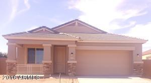 20194 N JILL Avenue, Maricopa, AZ 85138