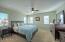 521 N CITRUS Lane, Gilbert, AZ 85234