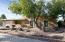 10530 W WHEATRIDGE Drive, Sun City, AZ 85373