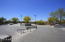 10555 E CONIESON Road, Scottsdale, AZ 85255