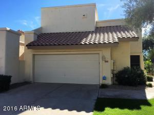 9625 E CAMINO DEL SANTO, Scottsdale, AZ 85260