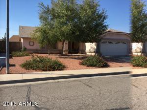 5130 N 85th Avenue, Glendale, AZ 85305