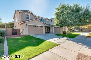 18839 E WREN Court, Queen Creek, AZ 85142