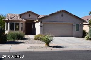67 N MONTORO Lane, Casa Grande, AZ 85194