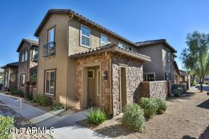 21817 N 39TH Street, Phoenix, AZ 85050