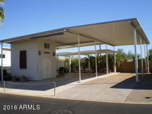 17200 W BELL Road, 1043, Surprise, AZ 85374