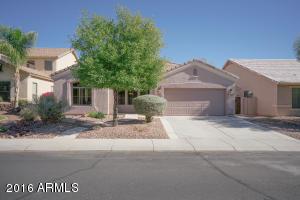 24413 N 59TH Avenue, Glendale, AZ 85310