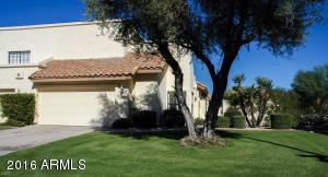 9652 E SUTTON Drive, Scottsdale, AZ 85260