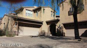 20802 N GRAYHAWK Drive, 1043, Scottsdale, AZ 85255